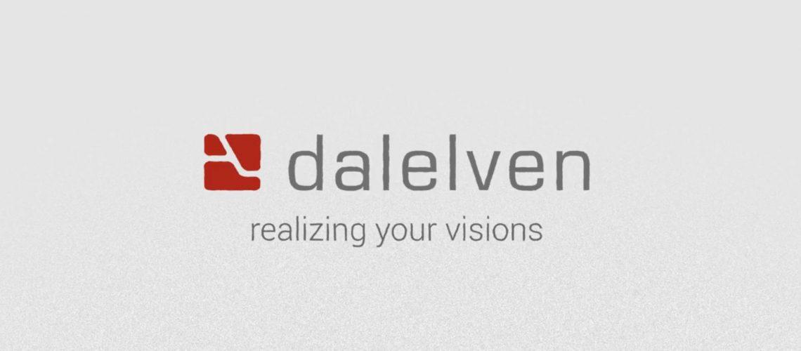 Dal_ vision